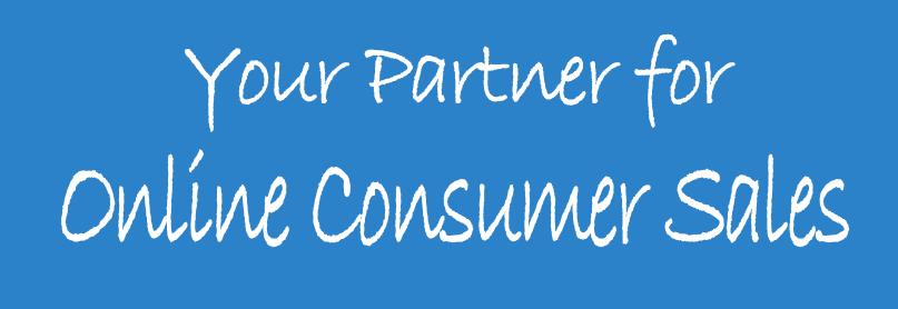 Partner-online-sales-1-block
